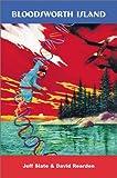 Bloodsworth Island, Jeffrey A. Hammond, 1588513513