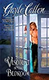 The Viscount in Her Bedroom (The Sisters of Willow Pond)