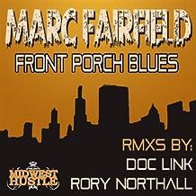 Front Porch Blues