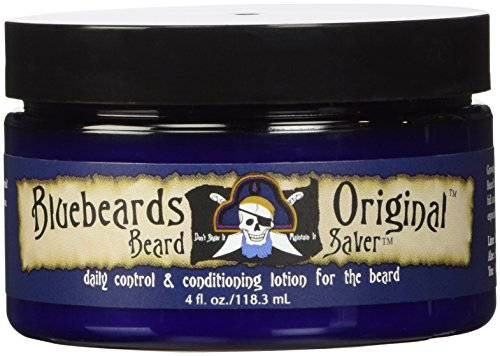 Bluebeards Original BBO BB01 Beard Saver product image