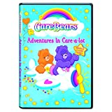 Care Bears: Adventures in Care a Lot