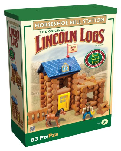 lincoln-log-horseshoe-hill-station