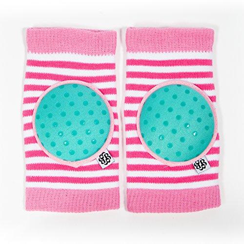 Baby Knee Pads