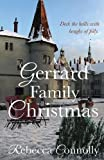 A Gerrard Family Christmas (Arrangements, Book 8) by  Rebecca Connolly in stock, buy online here