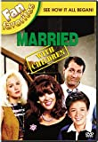Married...with Children: Fan Favorites