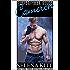 Stepbrother Studs: Cameron: A Stepbrother Romance