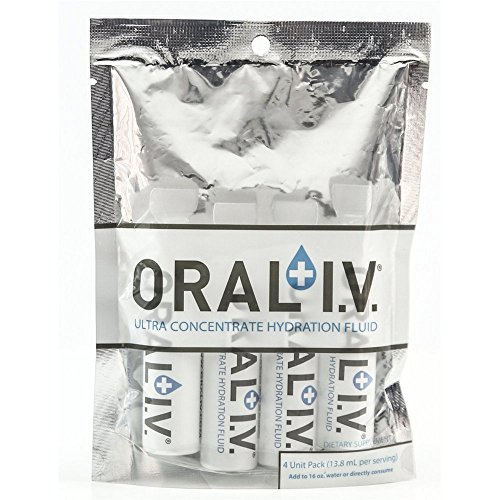oral-iv-ultra-concentrate-hydration-fluid-4-pack