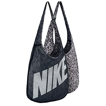 bb704dc353cdc Nike Graphic Reversible Tote Umhängetasche