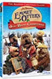 Emmet Otter's Jug-Band Christmas [Import]