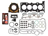 Evergreen 9-20723-4 Full Gasket Set