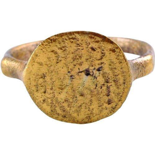 Amazon com: Authentic Antique Artifact Jewelry Byzantine