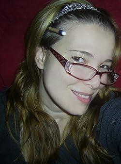 Cindy Jacks