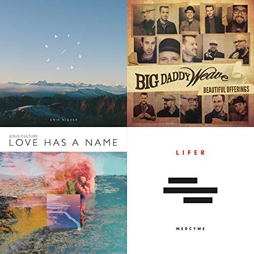 Top Worship Songs