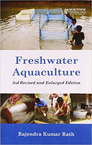 Buy freshwater aquaculture book online at low prices in india buy freshwater aquaculture book online at low prices in india freshwater aquaculture reviews ratings amazon fandeluxe Images