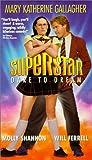 Superstar [VHS]
