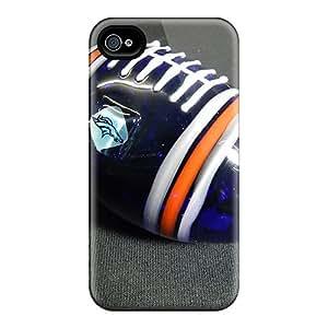 Iphone 6 HTB15727rOSd Unique Design Nice Denver Broncos Image Shock Absorbent Hard Phone Cover -KellyLast