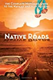 Native Roads, Fran Kosik, 1933855894