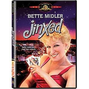 Jinxed (1982) (1983)