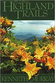 Highland Trails: A Guide To Scenic Trails In Northeast Tennessee, Western North Carolina, And Southwest Virginia Ebook Rar