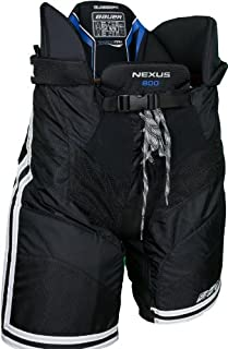 Bauer Hose Nexus 800 Senior