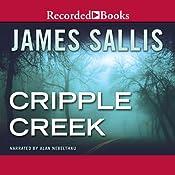 Cripple Creek | James Sallis