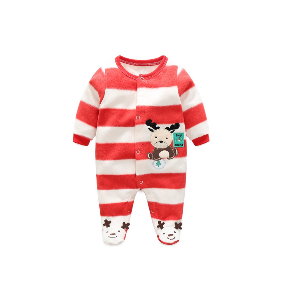 c0748a7aa Toddler Baby Bodysuit