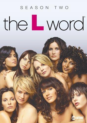The L Word - Season 2