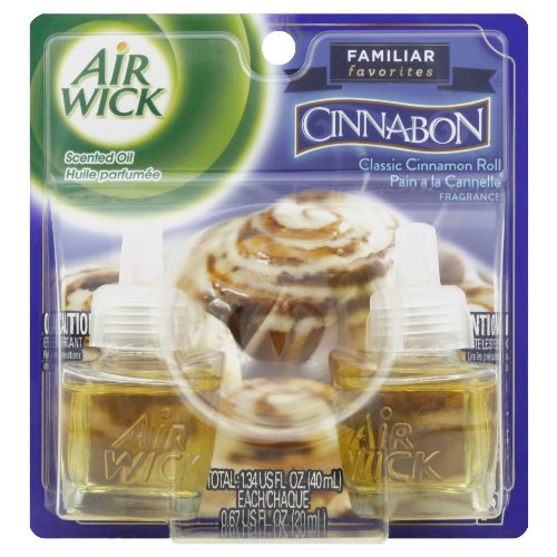 Air wick scented oil plug in air freshener familiar for Airwick plug in scents