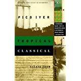 classical departure direction essay from several tropical vintage Tropical classical: essays from several directions and millions of other books are available for amazon kindle learn more enter your mobile number or email address below and we'll send you a link to download the free kindle app.