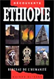 img - for ETHIOPIE book / textbook / text book