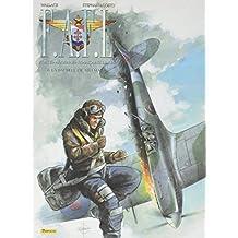 FAFL 06  La bataille de Télémark édi. Spéciale