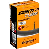 Continental Camera d'aria bicicletta Cross 28