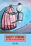 Equity Stirring, Gary Watt, 1849463557