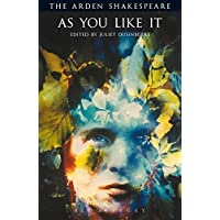 As You Like It: Third Series