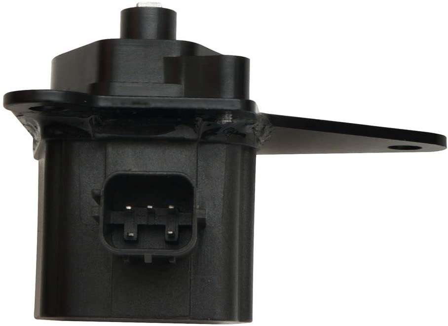 Intake Manifold Runner Control Valve Actuator 4884549AD Fit For 2007-2012 Jeep Compass Patriot Dodge