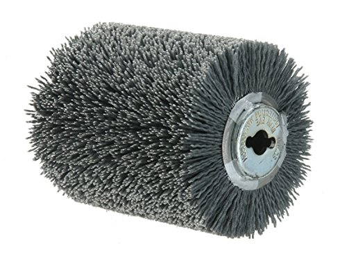 Makita 794384 3 120 80 Nylon Brush product image