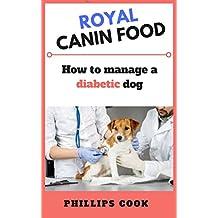 Royal Canin Puppy Food: royal canin dog food puppy German shepherd golden retriever Yorkshire terrier shih tzu