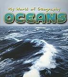 Oceans, Angela Royston, 140345602X