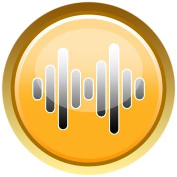 Amazon.com: MP3 Ringtone Maker Studio: Appstore for Android