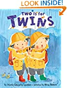 #7: Two is for Twins