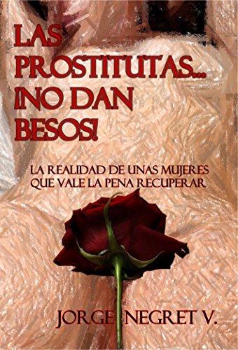 textos sobre mujeres vudeos de prostitutas