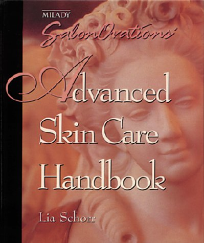 Advanced Dermatology And Skin Care Centre - 2