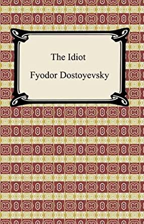 an introduction to the literature by fyodor dotoyevsky Fyodor dostoevsky - world literature - is a resource for students who seek information beyond the simple biographical details of an author's life or a brief overview of the author's major works.