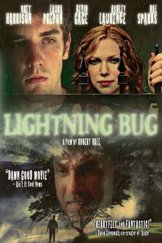 Lightning Bug]()