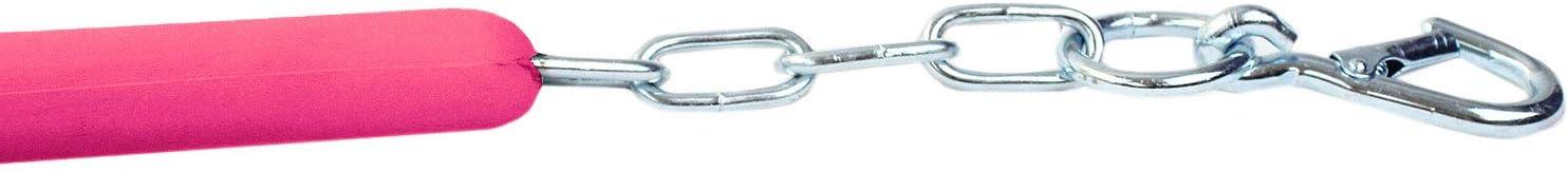 KM Elite Chain Stall Guard