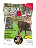 Whitetail InstituteImperial Secret Spot 10 - lb. Bag
