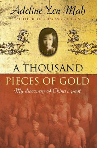 One Written Word Is Worth a Thousand Pieces of Gold =: [Yi Zi Qian Jin]