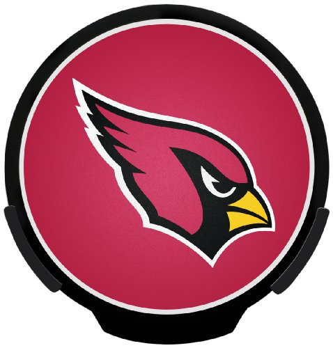 (NFL Arizona Cardinals LED Power)