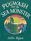 Pugwash and the Sea Monster