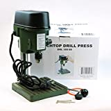 Small-Benchtop-Drill-Press-DRL-30000